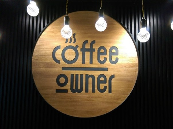 coffeeowner08 竹北-Coffee Owner環境舒適食物優 福興東路摩登小咖啡廳