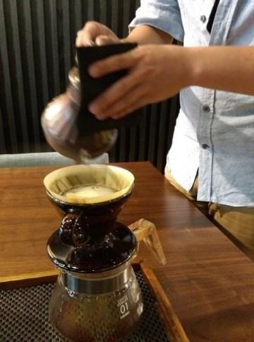 coffeeowner14 竹北-Coffee Owner環境舒適食物優 福興東路摩登小咖啡廳