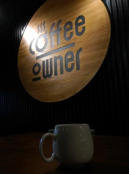 coffeeowner17 竹北-Coffee Owner環境舒適食物優 福興東路摩登小咖啡廳