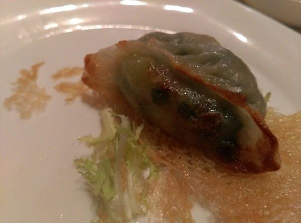cuisine11 HK-國金軒 高貴很貴的港式飲茶(IFC分店)