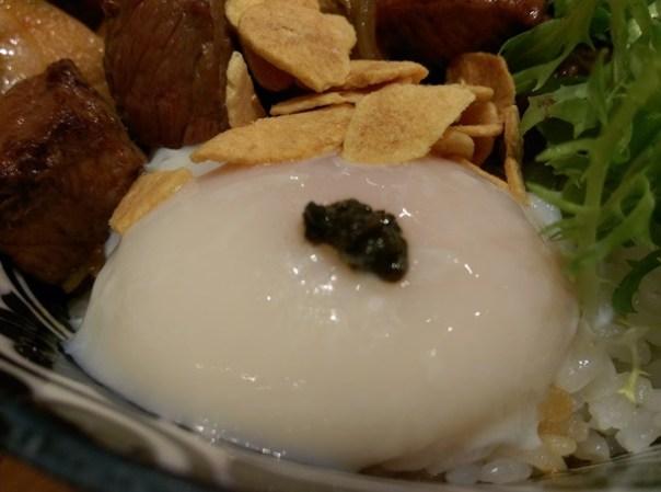 donrice13 新竹-開丼 燒肉vs丼飯 牛肉Q彈多汁雞腿嫩 好吃的丼飯
