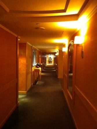 e3aaf082013c5556cd1d4f3e67fb0884-e1444482700454 HK-Grand Hyatt君悅酒店(灣仔)