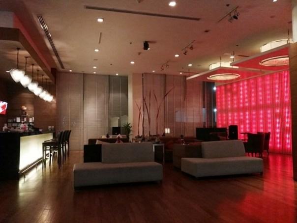 grandsukhumvit04 Bangkok-Grand Sukhumvit Hotel Bangkok交通一級方便啊