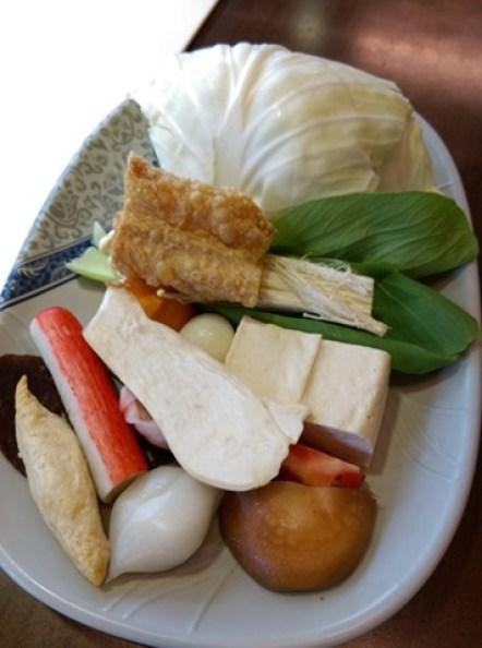 hotpot07 新竹-川上精緻鍋物 輕鬆沒負擔的平價火鍋