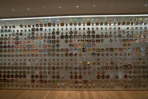 instandnoodles19 Yokohama-橫濱泡麵博物館 好吃好玩大人小孩都喜歡的安藤百福發明記念館(Cup Noodles Mesuem)