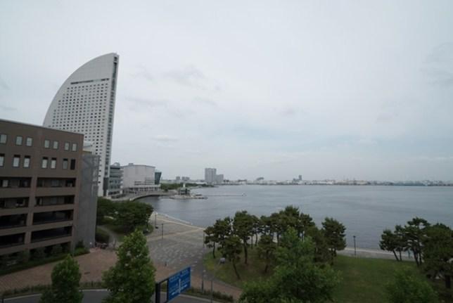 instandnoodles42 Yokohama-橫濱泡麵博物館 好吃好玩大人小孩都喜歡的安藤百福發明記念館(Cup Noodles Mesuem)