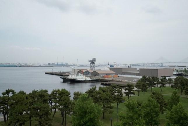 instandnoodles43 Yokohama-橫濱泡麵博物館 好吃好玩大人小孩都喜歡的安藤百福發明記念館(Cup Noodles Mesuem)