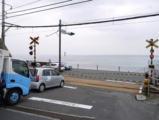 kamukura05 Kamakura-高德寺鎌倉大佛 來鎌倉怎可不來?