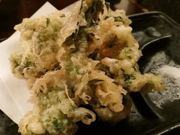 kokoraya20 Kyoto-京都ここら屋 居酒屋 氣氛一流東西好吃