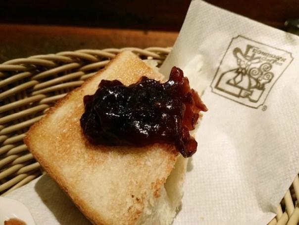 komeda18 Nagoya-名古屋名店Komada's Coffee買咖啡送早餐的Morning Service
