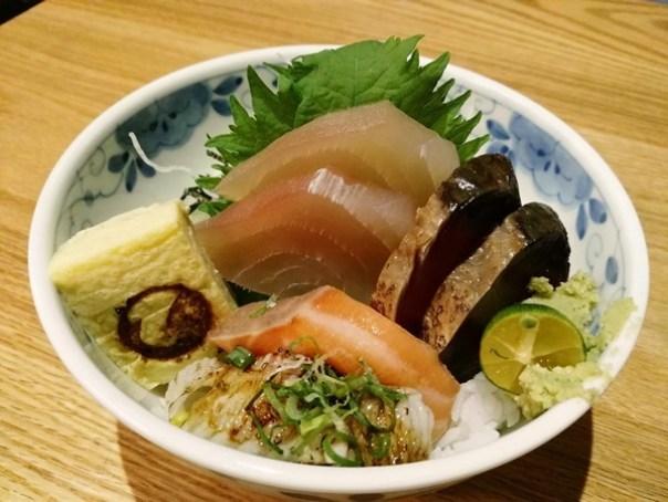 kuanghsinfish09 新竹-魚鮮會社 關新路排隊名店 食材新鮮菜色變化多