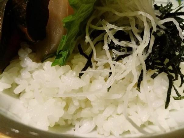 kuanghsinfish11 新竹-魚鮮會社 關新路排隊名店 食材新鮮菜色變化多