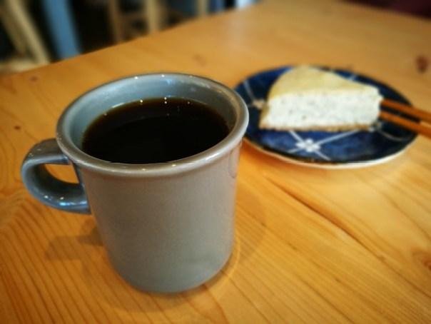 lihaicafe10 礁溪-里海咖啡 原來這裡紅的不是咖啡是鮮魚料理啊!!