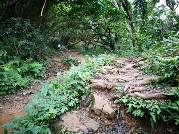 shimenmt10 龍潭-石門山 老少咸宜的小百岳