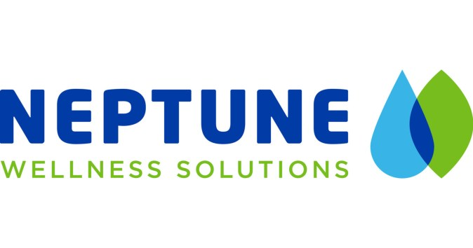 Rising High: An exclusive talk with extraction company Neptune ...