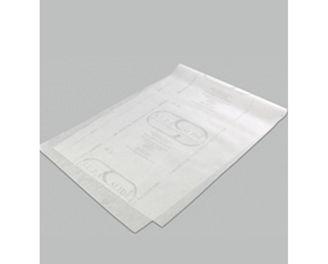 Prism Ergoslide Disposable Slide Sheets