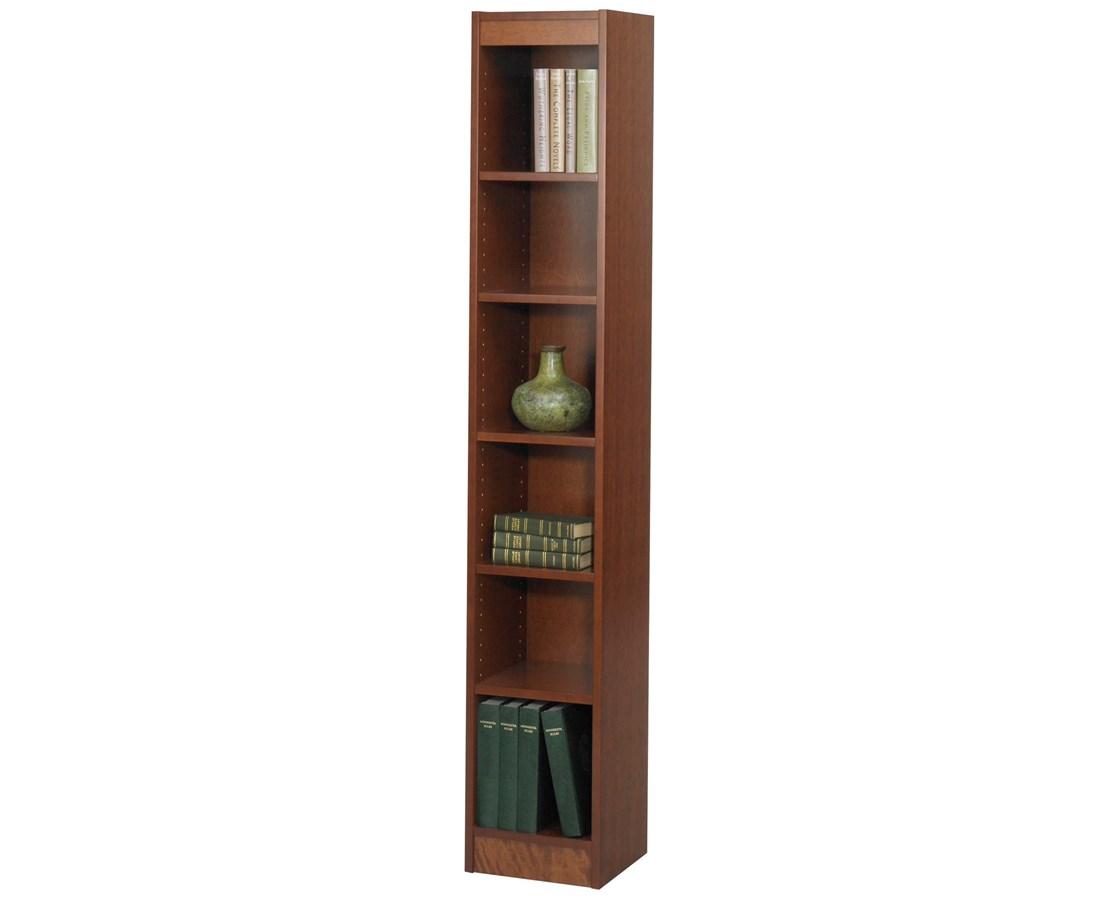 Safco 1511cyc Safco Veneer Baby Bookcase Discontinued