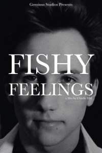 Fishy Feelings