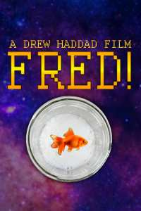 Fred!