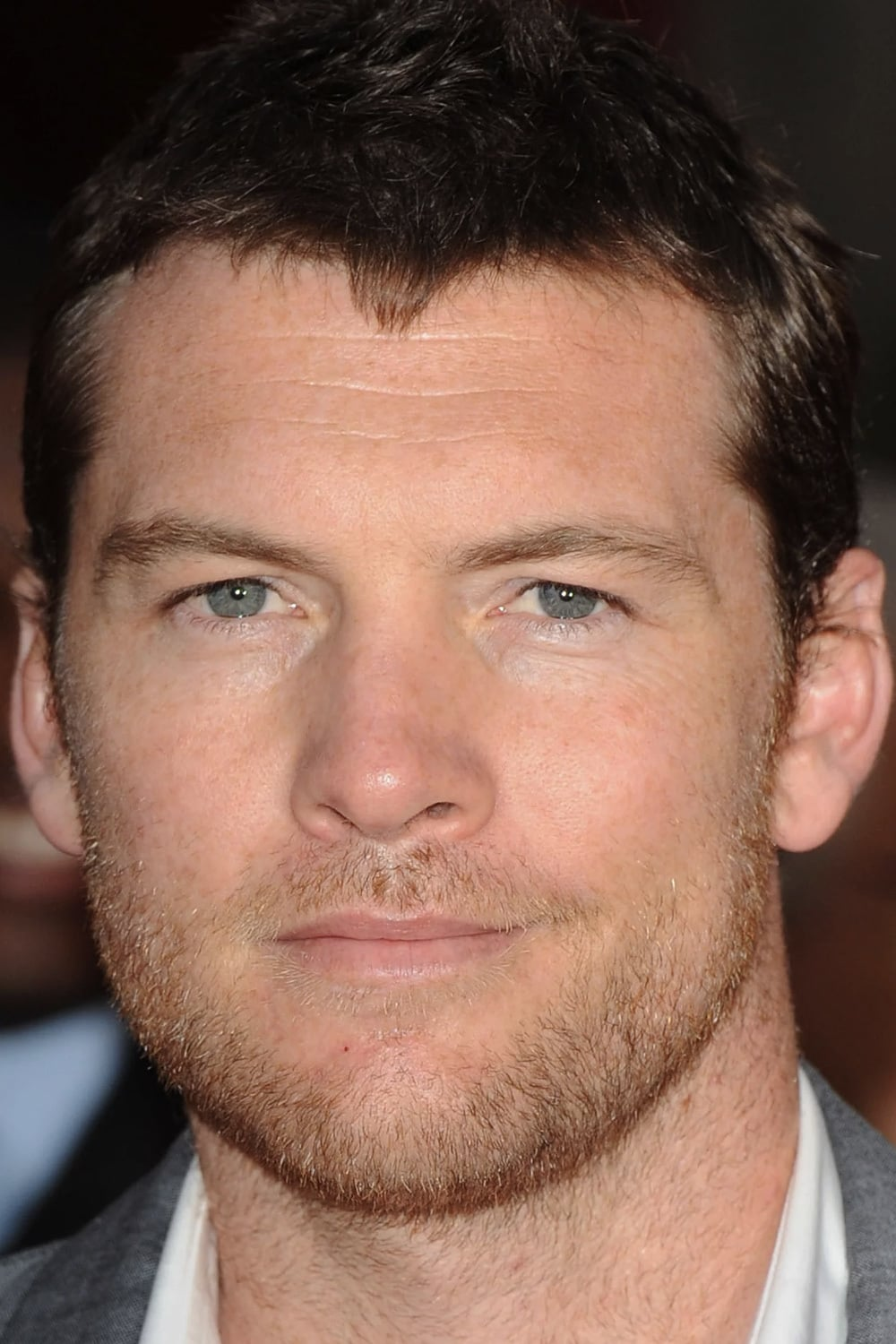 Sam Worthington Filmography And Biography On Moviesfilm