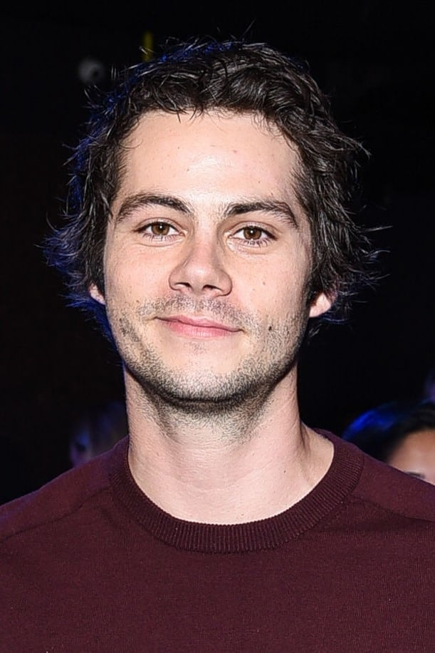 Dylan O'Brien - Profile Images — The Movie Database (TMDb)