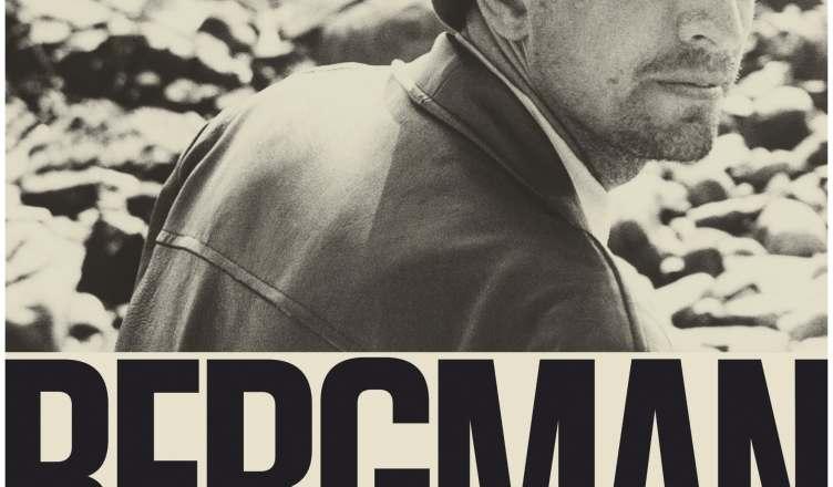 Bergman - 100 Anos o filme