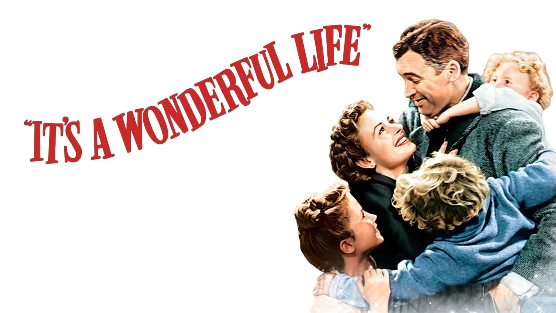 Uncle Billy Its Wonderful Life