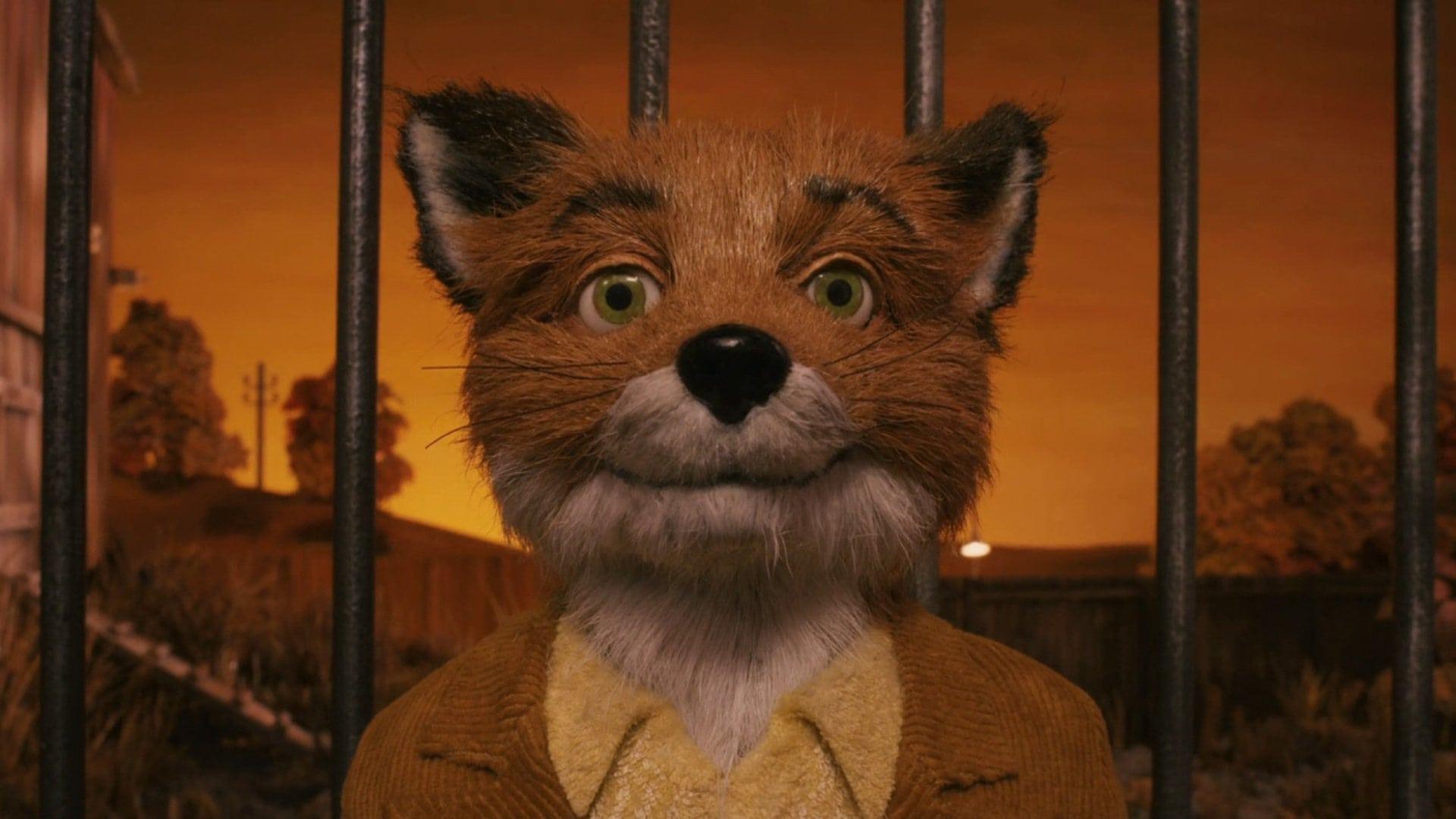Watch Fantastic Mr Fox Online Free Full Movie Hd
