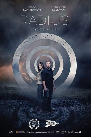 Download Radius (2017) Dual Audio {Hindi-English} 480p [300MB] || 720p [900MB] || 1080p [2GB]