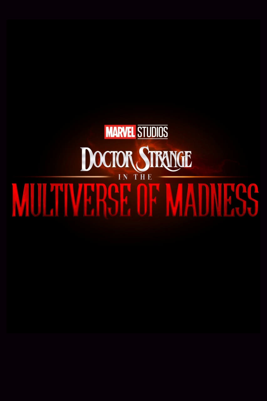Doctor Strange in the Multiverse of Madness movie download