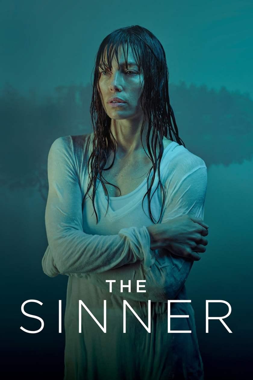 The Sinner S02E03 Online
