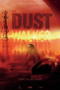 The Dust Walker
