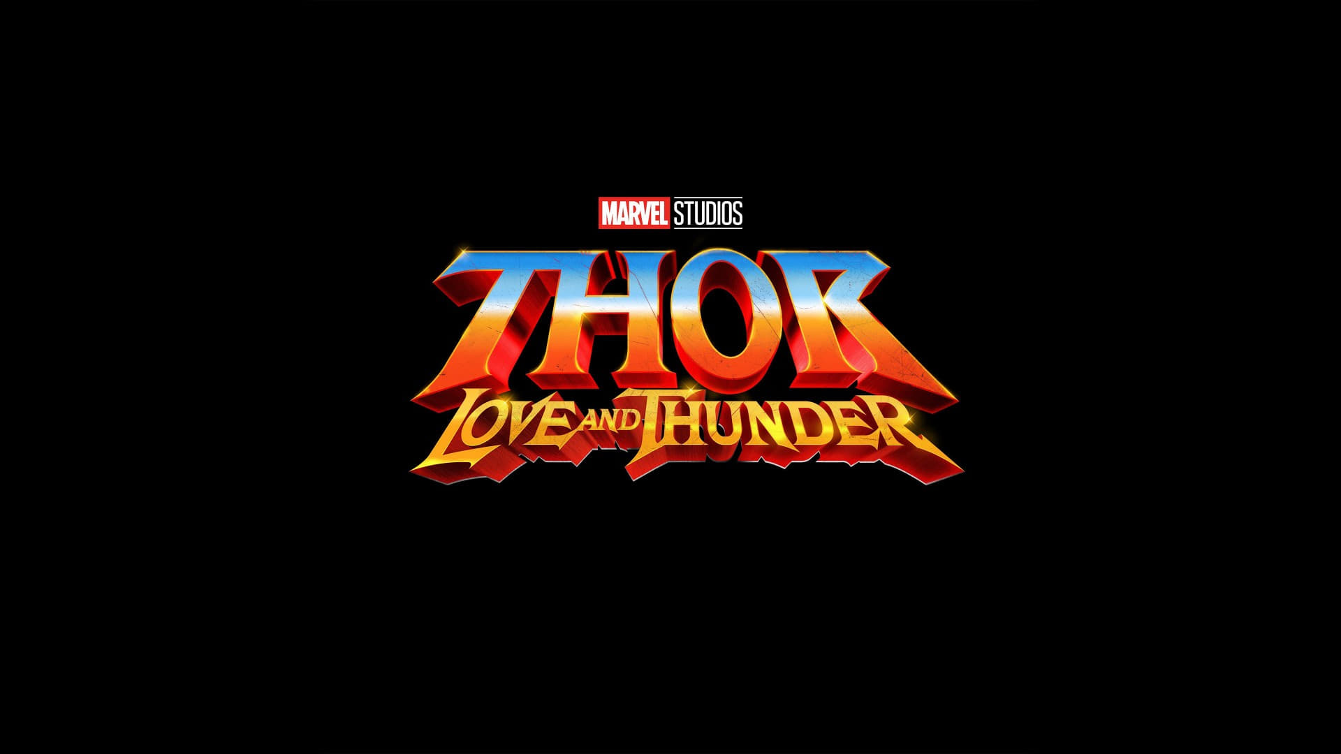 Thor: Love and Thunder movie free download
