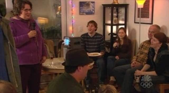 Watch The Office: Season 2 Episode 9 Online Full Episode FREE in HD | Watch  The Office Online