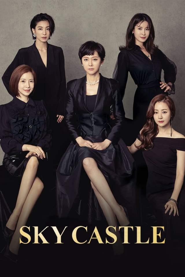tE2b4DKYteipIBE51re62jLi6RU - My Top 5 K-Drama Picks for Newbies