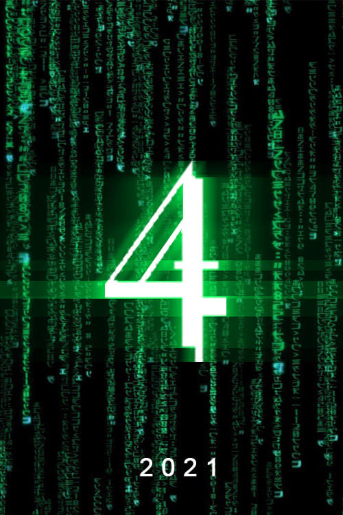 The Matrix 4 movie download