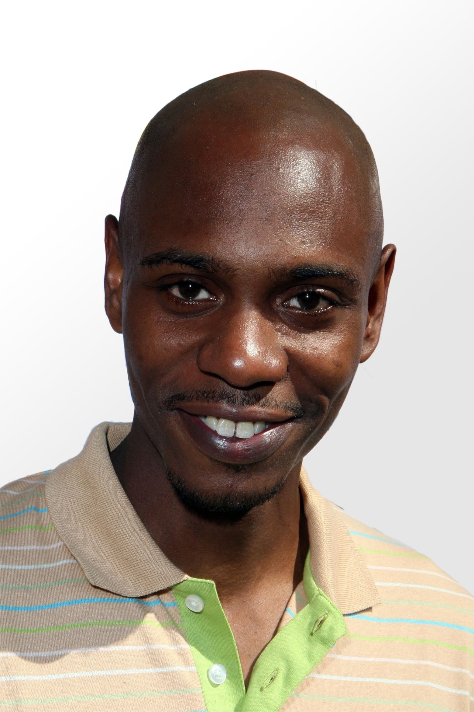 Just Laughs Dave Chappelle