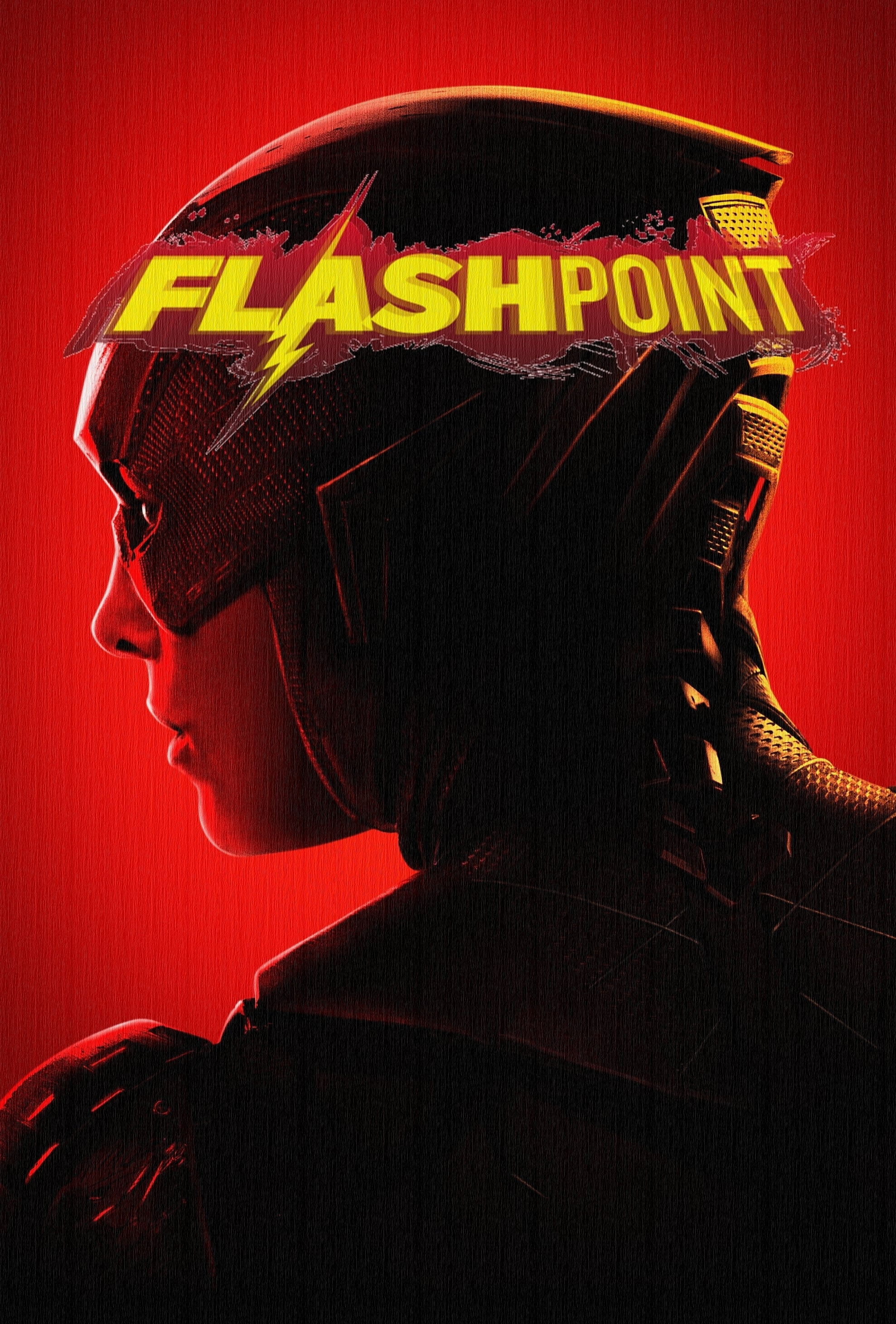 The Flash 2021 Moviesfilm Cinecom