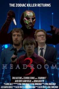 Headroom 3