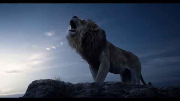 lion king 2019 stream # 19