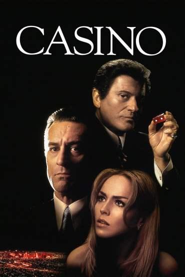 Download Casino (1995) Dual Audio [Hindi-English] 480p [300MB] | 720p [800MB]