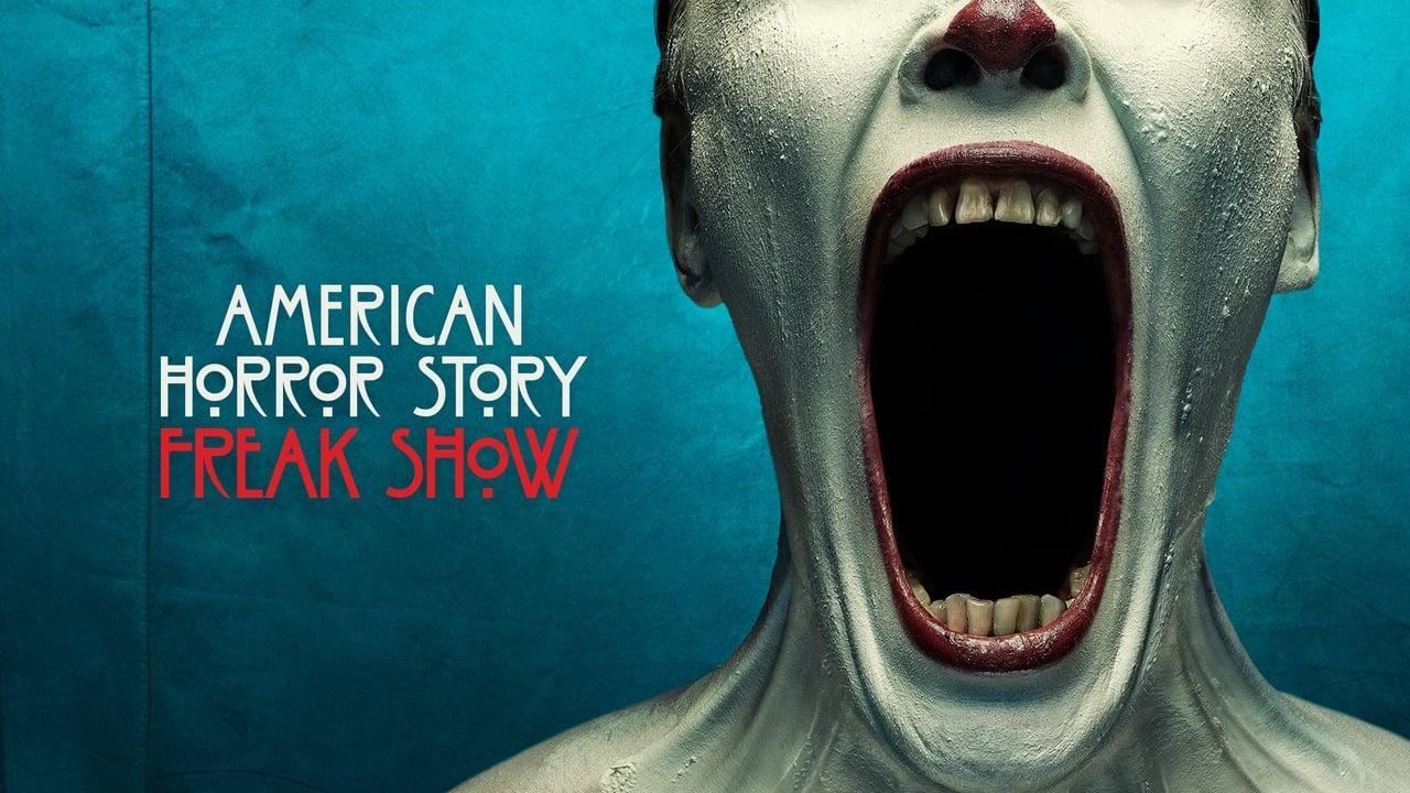 American Horror Story - Season american Episode horror :