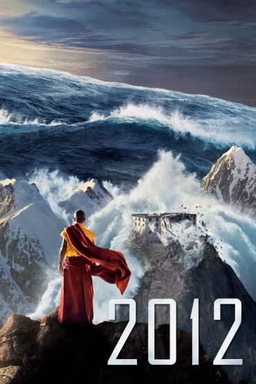 Download 2012 (2009) Dual Audio [Hindi-English] 480p [400MB]    720p [1.3GB]    1080p [1.8GB]