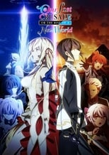 Nonton anime Kimi to Boku no Saigo no Senjou, Aruiwa Sekai ga Hajimaru Seisen Sub Indo