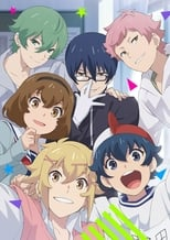 Nonton anime: Chuubyou Gekihatsu Boy (2019) Sub Indo