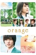 Nonton anime Orange Live Action Sub Indo