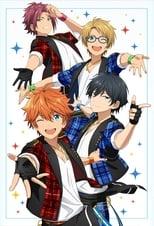 Nonton anime Ensemble Stars! Sub Indo