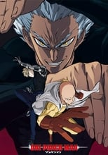 Nonton anime One Punch Man 2nd Season Commemorative Special Sub Indo