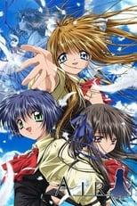 Nonton anime Air Sub Indo