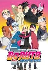 Nonton anime Boruto: Naruto the Movie Sub Indo